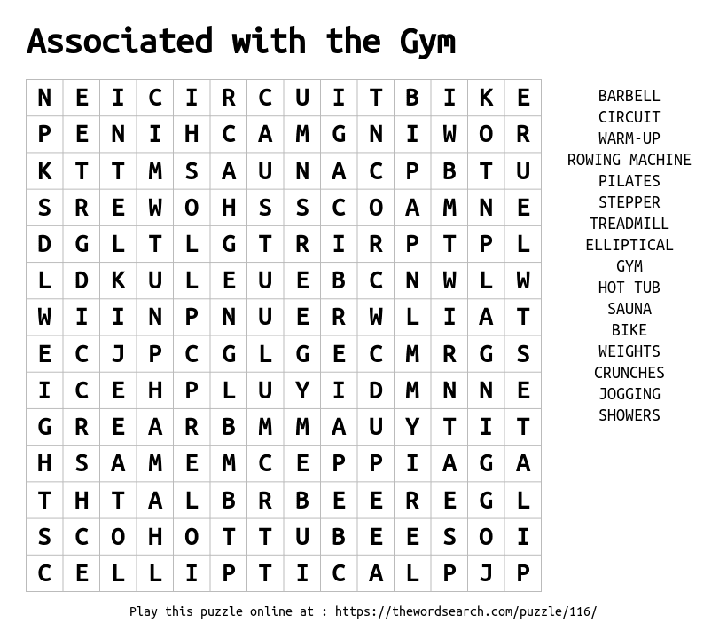 https://thewordsearch.com/static/puzzle/word-search-116.png