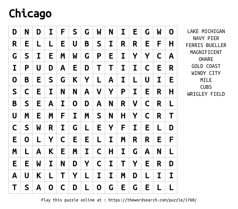 image regarding Printable Cubs Schedule called Ord Appear Printable Chicago Cubs Houriya Media