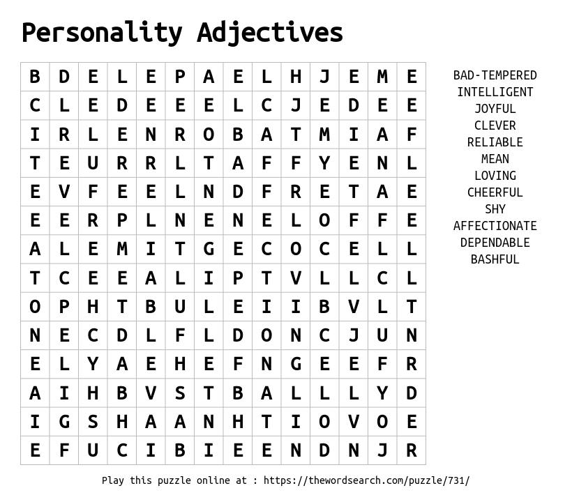 Adjectives Words For Kids Word-search-731.png